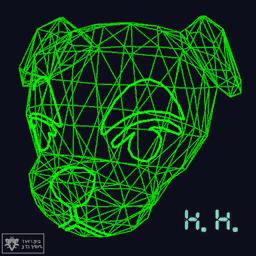 K.K. Technopop | Animal Crossing Wiki | Fandom
