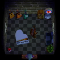 Casa de Sátiro (Población en aumento)