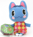 RosieAnimalCrossingPlush