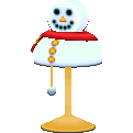 File:Snowmanlampcf.png