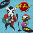 AMF-AlbumArt-K.K. Rockabilly