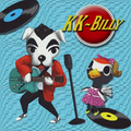 AMF-AlbumArt-K.K. Rockabilly.png