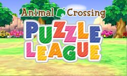 AnimalCrossing-PuzzleLeagueMenu