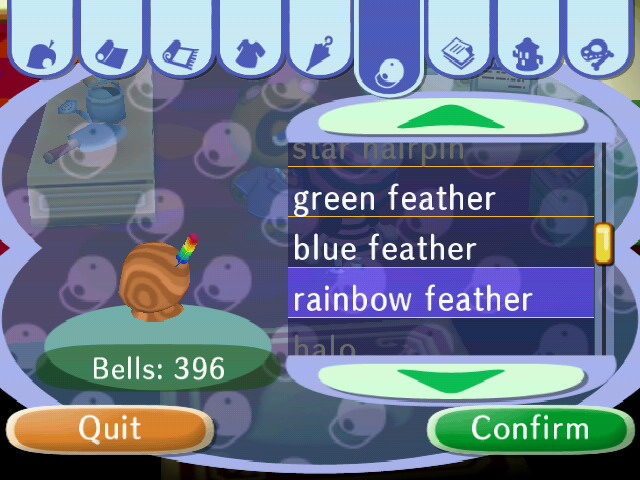 how to get a wetsuit animal crossing new leaf