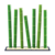 NH-DIY-Furniture-Bamboo partition