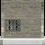 NH-Rustic stone wall