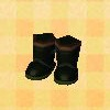 BlackRainBoots