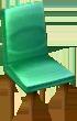 Common chair NL