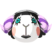 PC-VillagerFace-Muffy