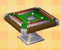 NL-Mahjong table