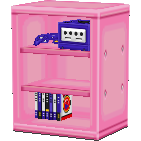 File:Pinkboxcf.png