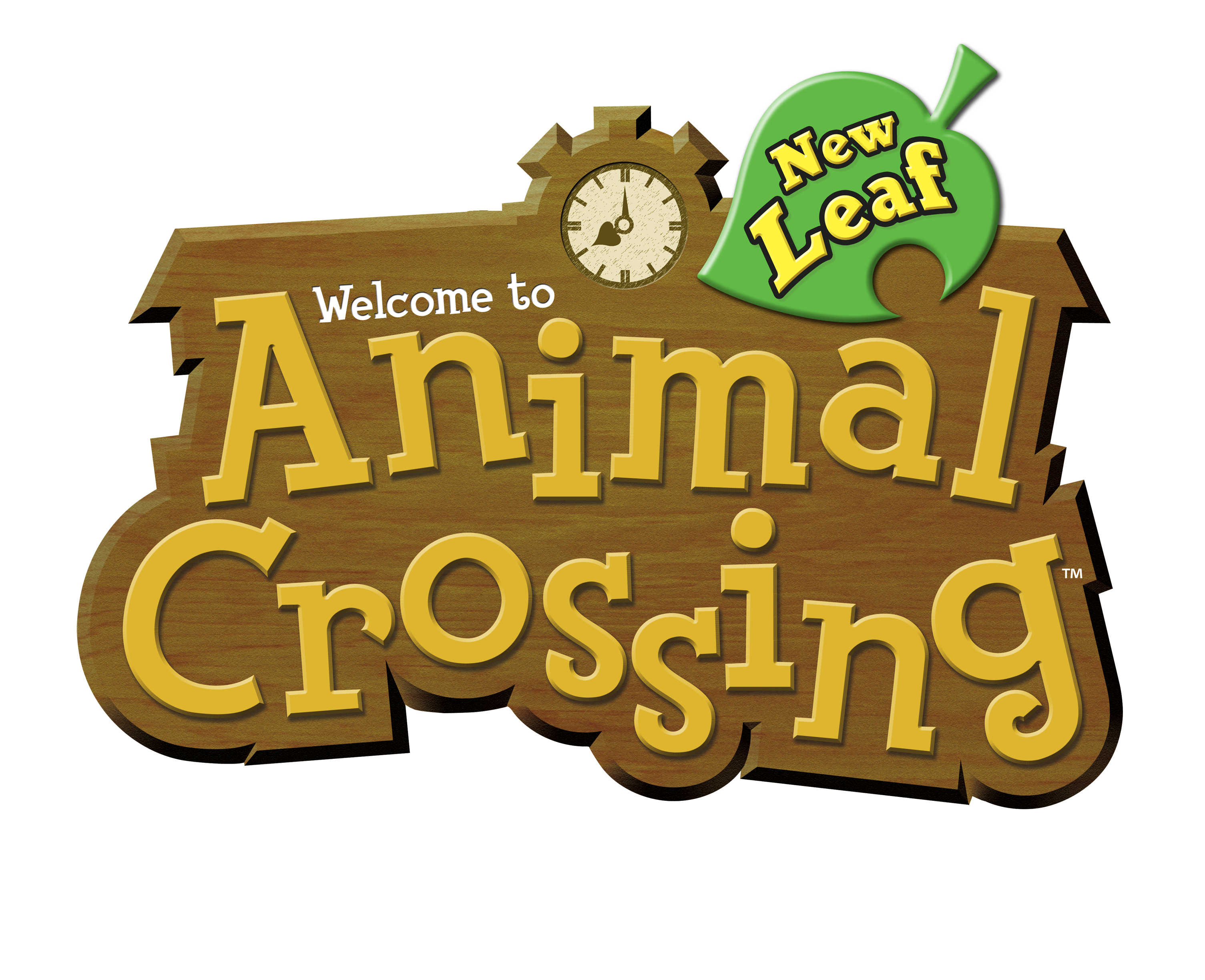 Animal Crossing New Leaf Animal Crossing Wiki Fandom