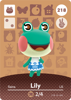 File:Amiibo 218 Lily.png