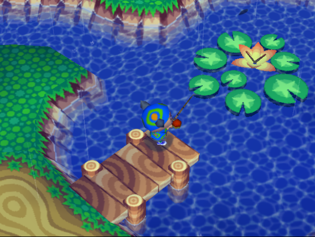 Category geography animal crossing wiki fandom powered for Save room net