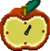 Appleclockgc