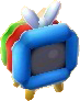 File:Balloon TV.png