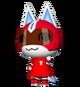 Kid Cat CF