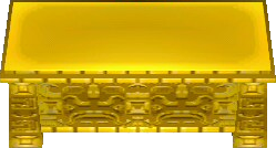 File:Golden table.png