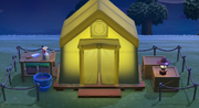 NH-Blathers-Tent-exterior