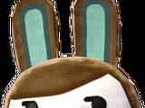 Carmen (rabbit)