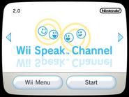 350px-Wii Speak Channel