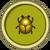 Escarabajo Oro