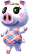Lucy NewLeaf Official