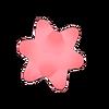 NH-Cancer star fragment