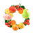 NH-DIY-Furniture-Fruit wreath