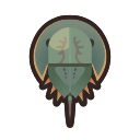NH-Icon-horseshoecrab