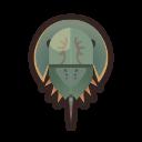 NH-Icon-horseshoecrab