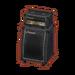 PC-FurnitureIcon-big amp