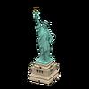 NH-Furniture-Statue of Liberty