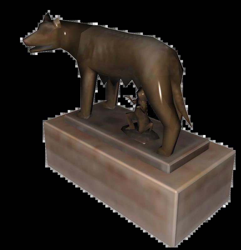Forgery Animal Crossing Wiki Fandom Powered By Wikia