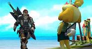 Image du jeu 3
