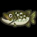 Category:魚類(集合啦!動物森友會)