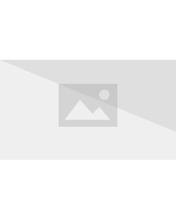 Sherb | Animal Crossing Wiki | Fandom