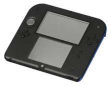 Nintendo-2DS-angle
