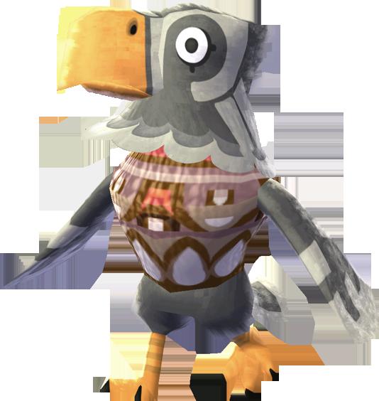 Cranky | Animal Crossing Wiki | FANDOM powered by Wikia