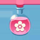 PC-ItemIcon-cute essence