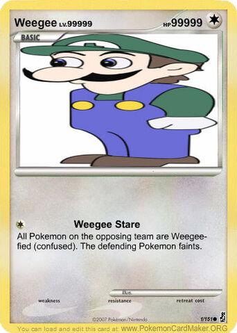 File:Weegee Card.jpg