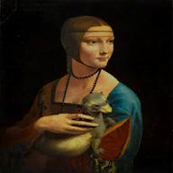 Animal-crossing-new-horizons-guide-redd-serene-painting-texture-fake