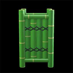 Bamboo Floor Lamp Animal Crossing Wiki Fandom