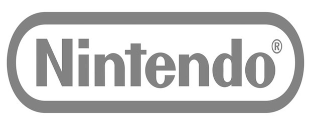 File:NintendoLogo1-620x250.jpg