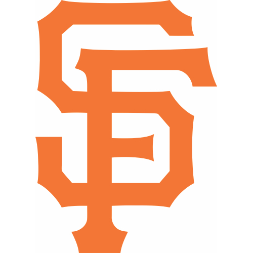 image san francisco giants logo orange jpg animal crossing wiki rh animalcrossing wikia com sf giants logo images sf giants logos printable