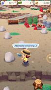 Screenshot-shovelstrike