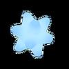 NH-Pisces star fragment