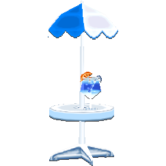 File:Beachtablecf.png
