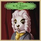 NH-Album Cover-K.K. Sonata