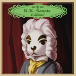 NH-Album Cover-K.K. Sonata